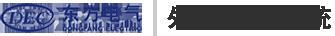 coremail logo